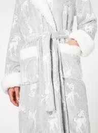 dressing gown womens disney dressing gown tu clothing