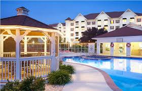Bed And Breakfast Hershey Pa Hotel Bluegreen Hershey Pa Booking Com