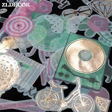 popular color cardstock paper buy cheap color cardstock paper lots