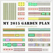 Garden Layout Tool Square Foot Gardening Planning Tool Eat Live Grow Paleo Square