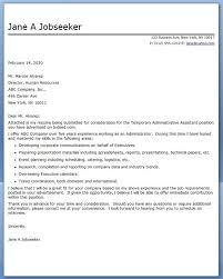 sample of a dissertation introduction custom essay editing website