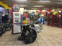 Magasin Doutillage Professionnel Tuning Baja