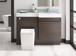 all in one toilet and sink unit toilet and sink unit 900mm sink ideas