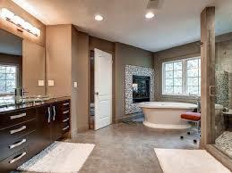 awesome bathroom ideas awesome bathroom ideas gurdjieffouspensky