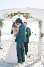 Wedding Arches Beach 20 Best Wedding Arch Images On Pinterest Wedding Stuff Dream