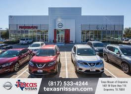 nissan finance in texas texas nissan of grapevine customer reviews page 1