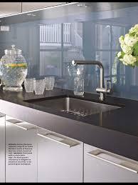 kitchen backsplash adhesive backsplash vinyl backsplash peel and