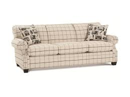 120 best rowe images on pinterest canapes couch slipcover and