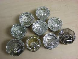Kitchen Cabinet Handles Uk Vintage Crystal Door Knobs Home Maintenance U0026 Repair Geek