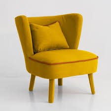 Designer Chairs For Living Room Designer Chairs For Living Room Ohio Trm Furniture