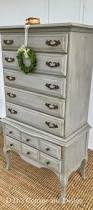 French Provincial Furniture by Bedroom French Provincial Night Stands Sfdark
