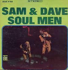file soul sam dave album cover jpg