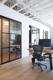 kitchen 27 interior contemporary black modern office