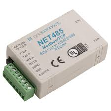 modbus rs485 adapter net485 mb grid connect
