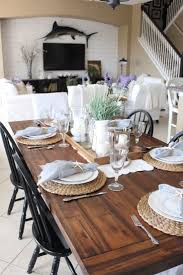 18 best host and hostess chairs images on pinterest dining