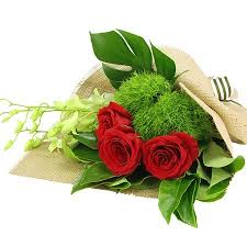 bouquet delivery candy posy flower delivery flowers for everyone