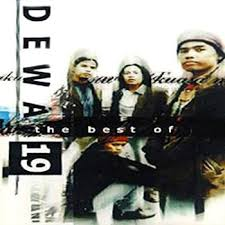 free download mp3 dewa 19 new version the best of dewa 19 dewa 19 last fm