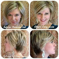 haircut pixie on top long in back 15 chic pixie haircuts which one suits you best popular haircuts