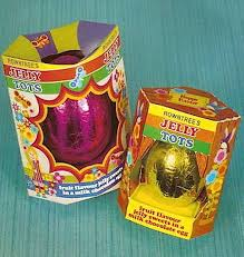 where to buy easter eggs best 25 images of easter ideas on jesus found