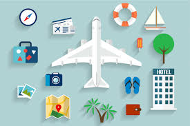 travel industry images Why travel agencies need workflow automation to succeed in 2018 jpg
