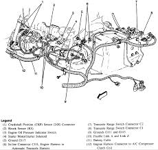 diagram of 2002 chevrolet impala cooling system 100 images