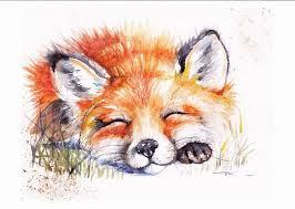 best 25 fox drawing ideas on pinterest fox fox tattoos and