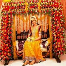 wedding event management best event management company wedding planner hyderabad india