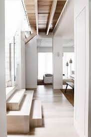 Interior Photography 131 Best We U0027ll Take These Stairs Images On Pinterest Stairs