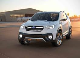 Subaru Tribeca Interior Best 25 Subaru Tribeca Ideas On Pinterest Subaru Outback