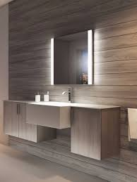 lucent led light bathroom mirror led illuminated bathroom