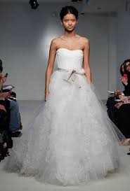 Vera Wang Wedding Dresses 2011 The Cinderella Project Because Every Deserves A Happily Ever