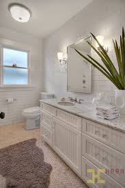 Bathroom Design Seattle by Bathroom Remodel Kitchen And Bathroom Remodeling In Seattle