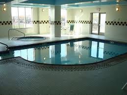 Hotels In Columbus Ohio With Indoor Pools Simple Indoor Swimming