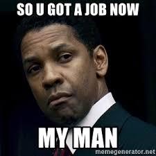 My Man Meme - my man frank lucas 14 meme generator