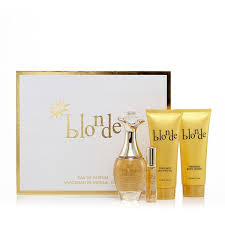 gift sets for women fragrance outlet perfumes at best prices
