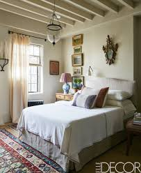 home interior design for bedroom 32 rustic decor ideas modern rustic style rooms