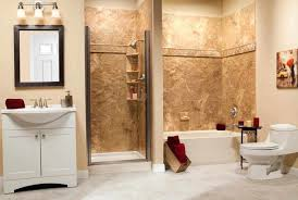 Diy Bathtub Replacement Replacement Bathtubs Caruba Info