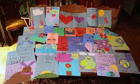 Latest Mother S Day Cards Check Out The Latest Mothers Day Card Ideas Ks1 Pictures