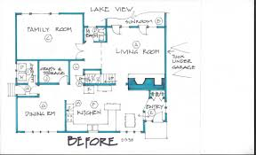 home layout ideas home design