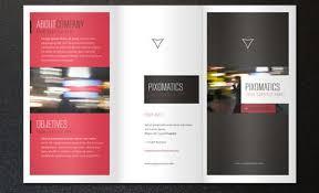 doc 770477 free tri fold brochure templates word u2013 free trifold