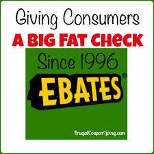 target black friday ebates how does ebates work
