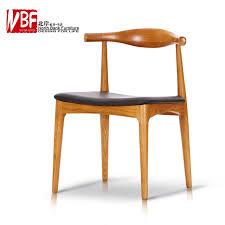 Dining Chair Pads Ikea Ikea Chair Pads Elegant Papasan Chair Cushion Ikea Pictures U