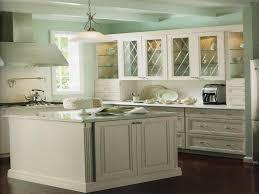 martha stewart kitchen ideas martha stewart kitchen island furniture trend home martha stewart