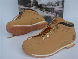 womens timberland boots clearance australia timberland timberland chukka boots sale timberland timberland