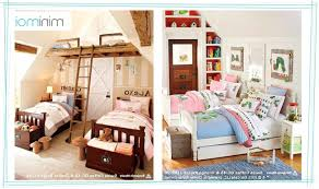 boys and girls bed home design 1 classy boy and toddler shared bedroom ideas