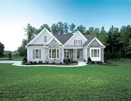 2500 Sq Ft House Plans Single Story by Plan Of The Week Under 2500 Sq Ft The Whiteheart Plan 926 A