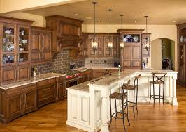 staining kitchen cabinets staining kitchen cabinets before and after creamy polished
