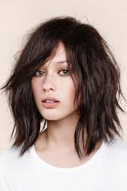 32 best long bob hairstyles our favorite celebrity lob haircuts 62 best mid length hair styles images on pinterest hairstyles