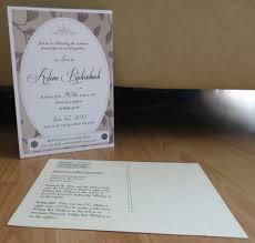 invitations u2014 ms bliss creations