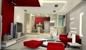 home design for room ceiling designs for living room tips ideas and beautiful photos